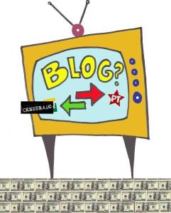 blog TV petrobras PT 2CE