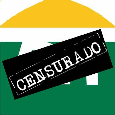 Petrobras sarney CE